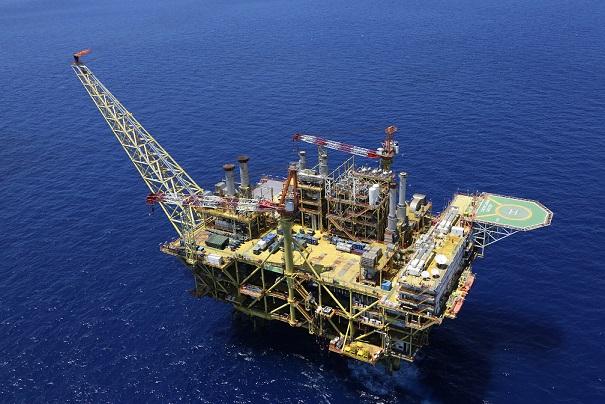 Resultado de imagem para offshore  Petrobras