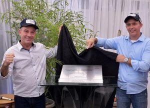 Technint vai construir termoelétrica para Eneva em Roraima