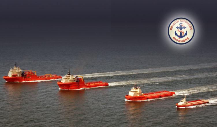 vagas offshore rio de janeiro