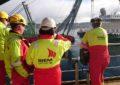 Siem Offshore emprego