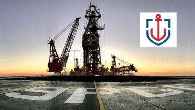 vaga offshore Lifting Group rio de janeiro