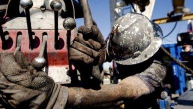 Aknor vagas de emprego offshore Macaé