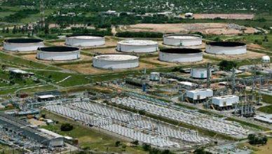 Construção Civil Macaé Petrobras Cabiúnas Empregos