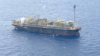 energia do gás natural vence