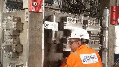 Macaé Subsea Offshore vagas empregos