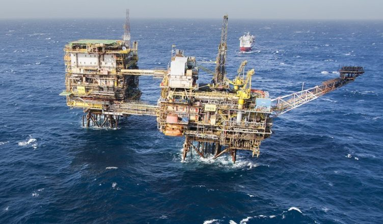 Petrobras enfim conclui a venda dos campos de Pargo, Carapeba e Vermelho a Perenco
