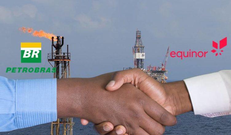 Petrobras equinor gás natural e termoelétrica