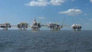 Equinor Brasil Petrobras gás
