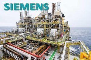 óleo e gás