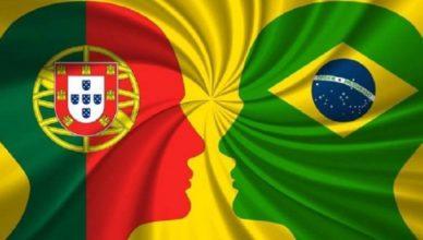 VAGAS DE EMPREGO BRASIL PORTUGAL