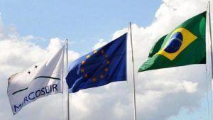 Brasil mercosul