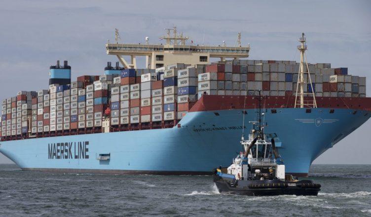 Vagas de emprego offshore Rio de Janeiro Safer Crew