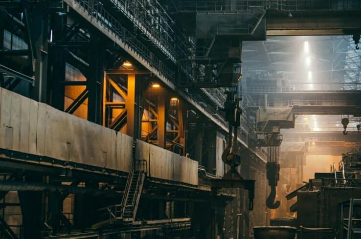 industrial vagas sp piracicaba