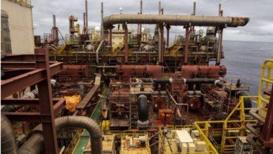 petróleo vagas de emprego