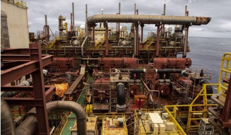 Resultado de imagem para Leilão mostra Imetame e Eneva se destacando frente as petroleiras