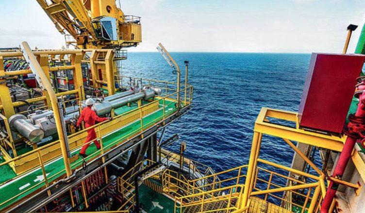 PPSA Petrobras petróleo da União