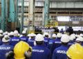 Nuclep privatização governo Bolsonaro
