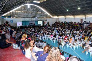 No Rio de Janeiro, Maricá oferece duas mil bolsas gratuitas de graduação