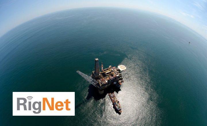 RigNet Petrobras FPSO