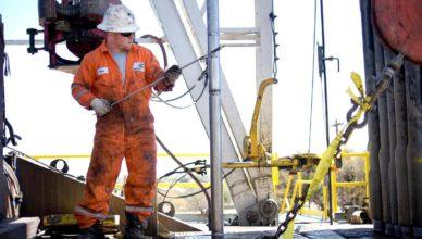 Baker Hughes Rio Niterói Vagas de emprego offshore