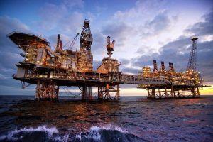 E&P petróleo IBP