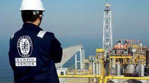 Empresa offshore convoca Engenheiros para atender contrato de sistemas submarinos