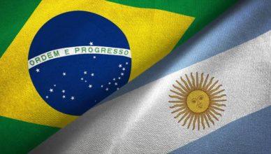Honda Loreal fábricas Argentina Brasil
