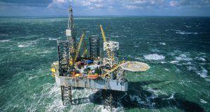 ICM Group recruta profissionais com experiência para atividades offshore