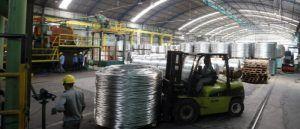 vagas de emprego américa latina Alubar metais e cabos Pará