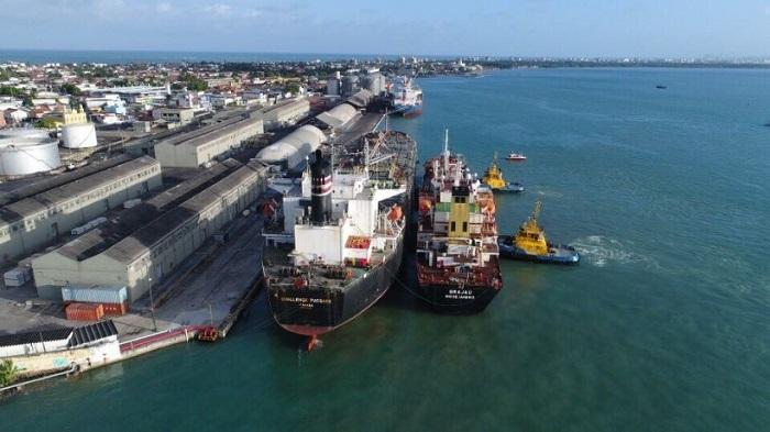 Multinacional chinesa quer investir em gigantescas obras no NE brasileiro