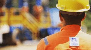Técnico de Segurança do Trabalho é requisitado para empresa de petróleo