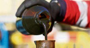 Petróleo e o Brasil