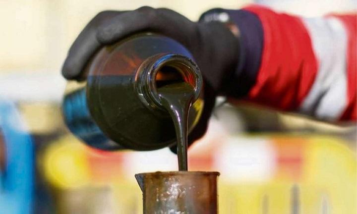 petróleo, exportação, óleo combustível, petrobrasl