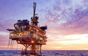 petróleo pode mudar regras de seus leilões