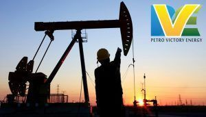 Petro-Victory anuncia aquisição de 3 campos de petróleo na Bacia do Espírito Santo