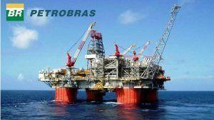 Petrobras abrirá propostas comerciais para prestação de serviços de MPD