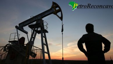 Líder do petróleo onshore está com muitas vagas de estágio no RN para nível técnico e superior