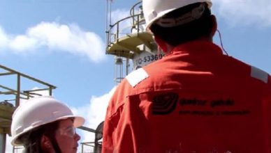 vagas de emprego offshore Constellation Rio de janeiro