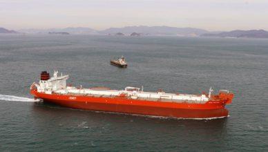 Para contrato de Shuttle Tankers no Rio de Janeiro, Robert Half busca Gerente de Contrato