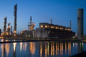Petrobras arrenda Fafens da Bahia e de Sergipe para o Grupo Unigel
