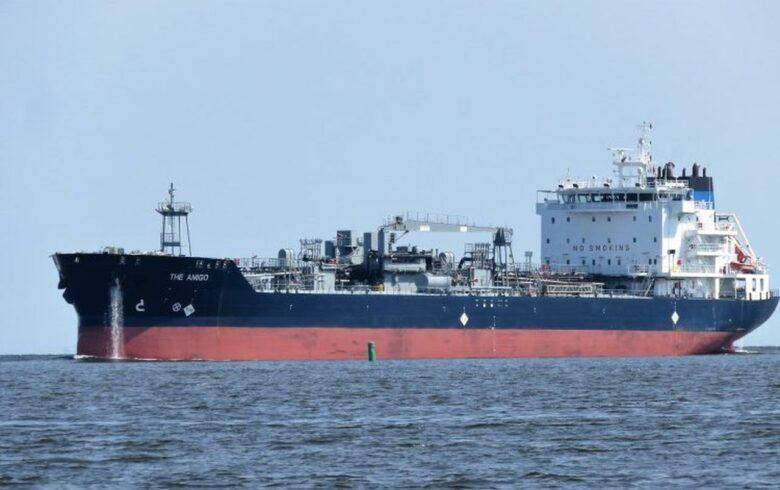 vazamento de óleo, petróleo