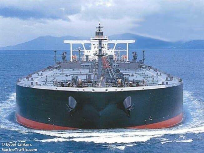 Venezuela petróleo exportação governo