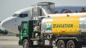 Governo vai combater monopólio da Petrobras
