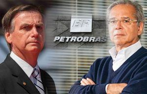 Surto de produção de produção de petróleo no Brasil desperta desejo de Bolsonaro em entrar na OPEP, mas isso seria um bom negócio?