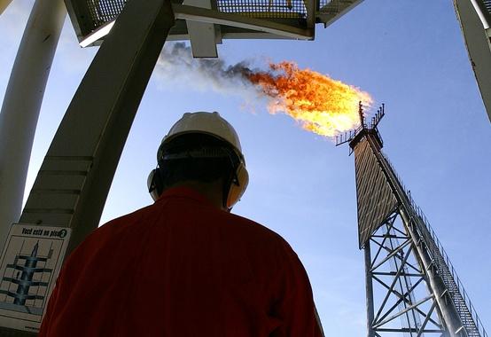 vagas de emprego offshore em plataformas DrillShip e Jack Up