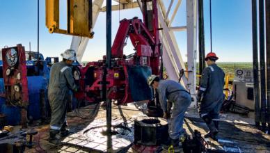 CADE Petrobras Imetame petróleo Espírito Santo