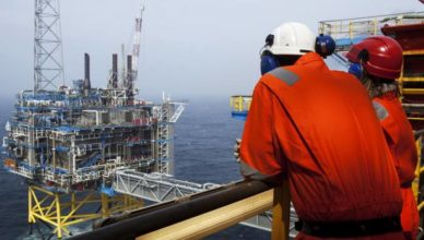 petróleo 50 mil vagas de emprego Petrobras