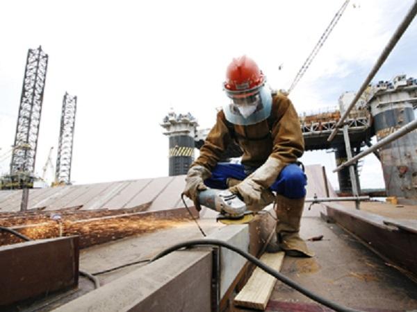 28 novos novos FPSOs Pré-Sal Petróleo SA