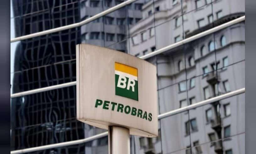 Petrobras desinvestimento distribuição Uruguai