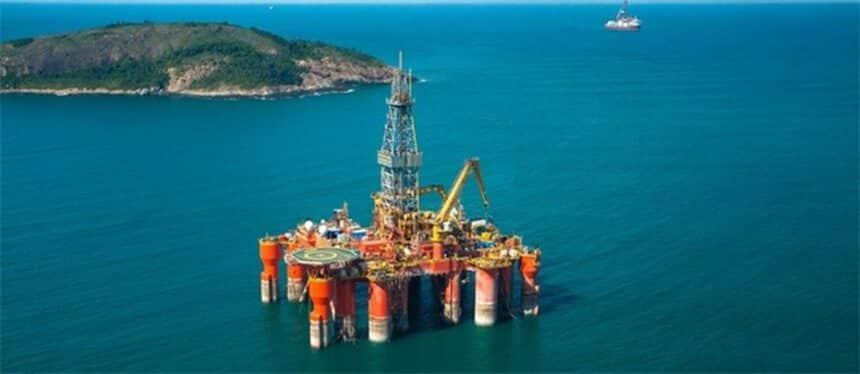 vagas macaé arrumador offshore